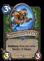 Metaltooth Leaper(12254).png