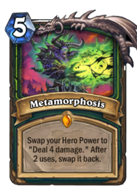 Metamorphosis(210687).png