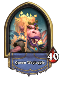 Queen Wagtoggle(127367).png