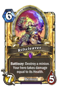 Riftcleaver(90735) Gold.png