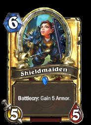 Shieldmaiden(12215) Gold.png