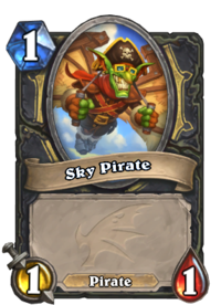 Sky Pirate(151434).png