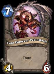Twin Emperor Vek'nilash(35354).png