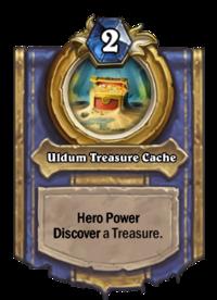 Uldum Treasure Cache(92341) Gold.png