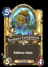 Verdant Longneck(52583) Gold.png