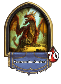 Vustrasz the Ancient(77271).png
