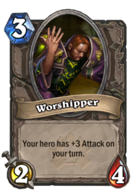 Worshipper(7831).png