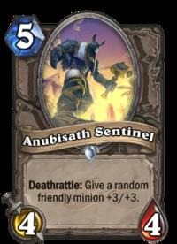 Anubisath Sentinel(27241).png