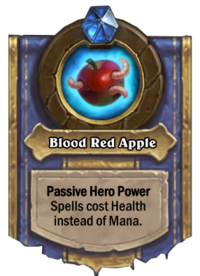 Blood Red Apple(89629).png