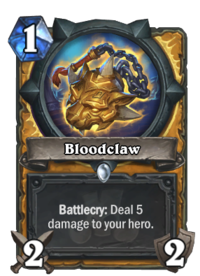 Bloodclaw(90265).png