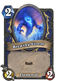 Brewing Storm(151538).png