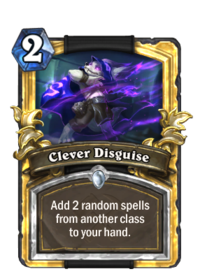 Clever Disguise(90831) Gold.png