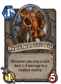 Dwarf Demolitionist(49912).png