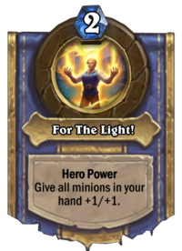 For the Light!.png
