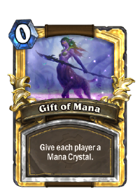 Gift of Mana(12332) Gold.png