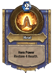 Heal(42260).png