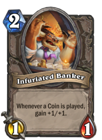 Infuriated Banker.png