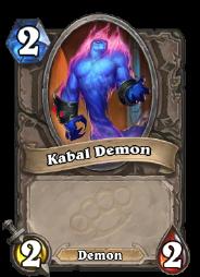 Kabal Demon(49793).png