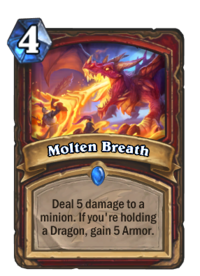 Molten Breath(127302).png