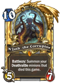 N'Zoth, the Corruptor(33134) Gold.png