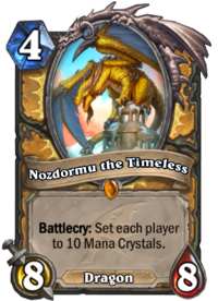 Nozdormu the Timeless(127301).png
