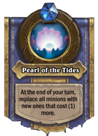 Pearl of the Tides(27419).png