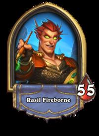 Rasil Fireborne.png