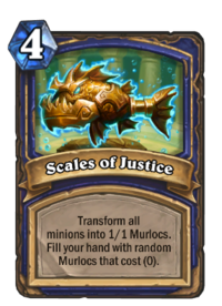 Scales of Justice(92306).png