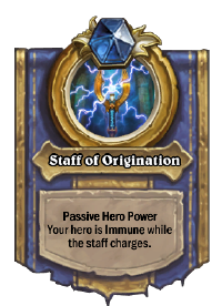 Staff of Origination(27450) Gold.png