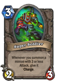 Super Soldier(89965).png