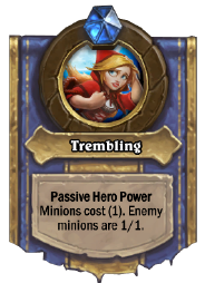 Trembling(42113).png