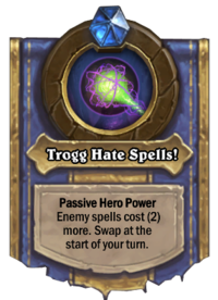 Trogg Hate Spells!(27350).png