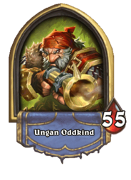 Ungan Oddkind Gold.png