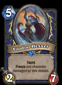 Voodoo Hexxer(61826).png