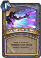 Arcane Missiles.png