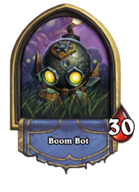 Boom Bot(22514).png