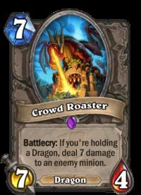 Crowd Roaster(90219).png