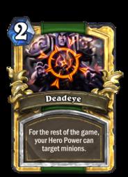 Deadeye(77484) Gold.png