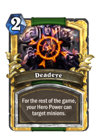 Deadeye(77484) Gold.png