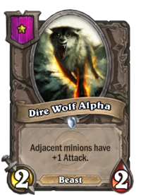 Dire Wolf Alpha (Battlegrounds).png