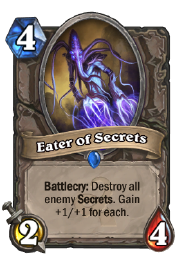 Eater of Secrets(31121).png