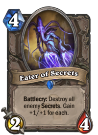 Eater of Secrets(31121).png