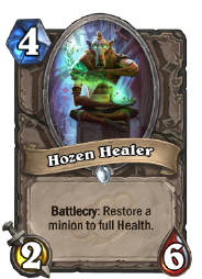 Hozen Healer(49710).png