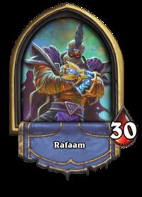 Rafaam(92940).png