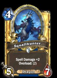 Squallhunter(151383) Gold.png