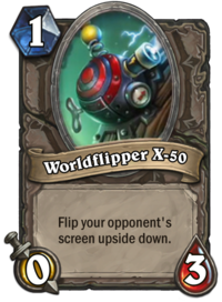 Worldflipper X-50.png