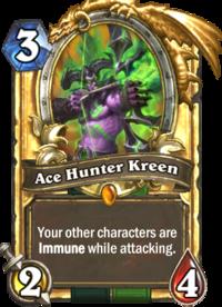 Ace Hunter Kreen(329891) Gold.png