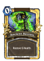 Ancient Secrets(243) Gold.png