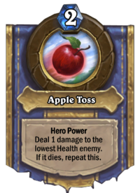 Apple Toss (Normal).png