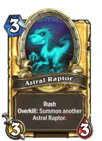 Astral Raptor(90341) Gold.png